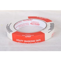 Cantech Utility Grade Masking Tape ~ 3/4""
