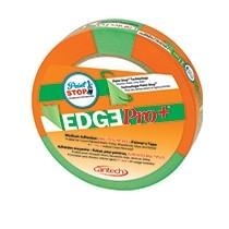 "Cantech EdgePro+ Regular Green 21 Day Masking Tape ~ 1"""