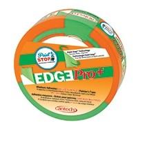 "Cantech EdgePro+ Regular Green 21 Day Masking Tape ~ 1-1/2"""