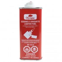 Olympia Lighter Fluid ~ 133ml tin