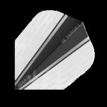 Target Vision Ultra Flight ~ White & Black
