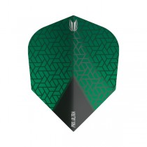 Target Vision Ultra Flight ~ Green & Black