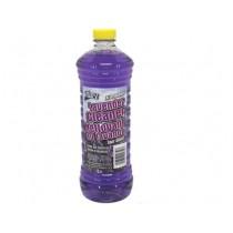 All Purpose Lavender Cleaner ~ 828ml / 28oz bottle