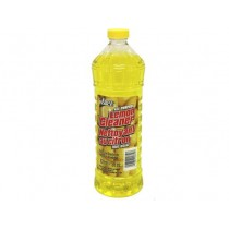 All Purpose Lemon Cleaner ~ 828ml / 28oz bottle