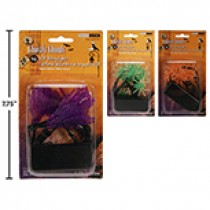 Halloween Battery Operated Indoor String LED Lights