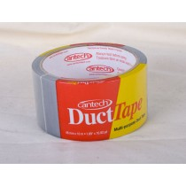 "Cantech Duct Tape ~ 2"" wide"
