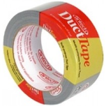 "Cantech Silver Duct Tape ~ 2"" wide"