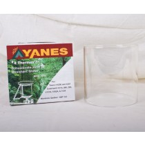 Yanes Globe Replacement ~ #4