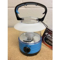 Dorcy LED Mini Lantern