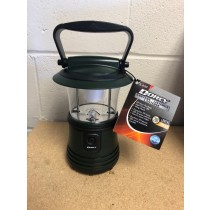 Dorcy LED Single Globe Area Lantern
