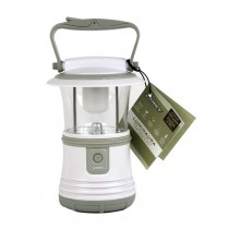 Dorcy Luminaura LED Area Lantern