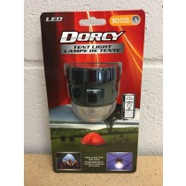 Dorcy LED Camping/Tent Light