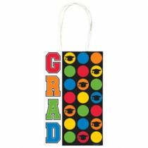 Grad Gift Bag ~ Small