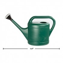Watering Can ~ 5L