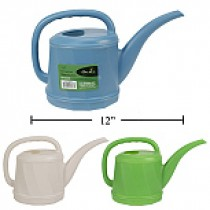 Watering Can ~ 1.5L