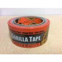 "Gorilla Tape ~ 1.88"" x 12yds"