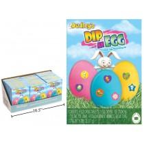 Dudley's Dip An Egg Dye Kit