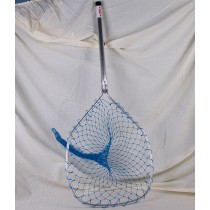 Lucky Strike Economy Boat Net ~ Model No. 203