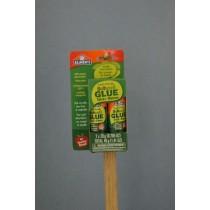 Elmer's Earth Friendly Glue Stick ~ 2 x 20 gram