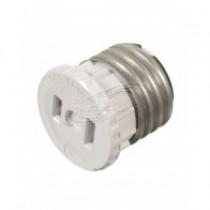 Plug Base ~ Medium