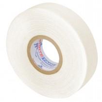 SportsTape Cloth White Hockey Tape ~ 24mm x 25m