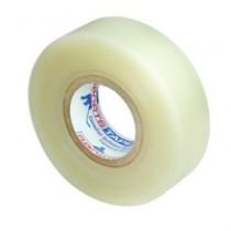 SportsTape Clear Shin Pad Tape ~ 24mm x 25m