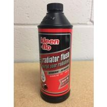 Kleen-Flo Radiator Flush ~ 450ml bottle