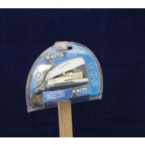 X-Acto Mini Stapler