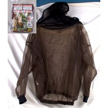 Mosquito Bug Jacket ~ Kid Sizes
