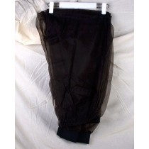 Mosquito Bug Pants ~ Kid Sizes