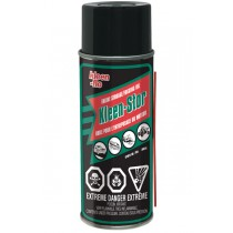 Kleen-Flo Kleen-Stor ~ 340g tin