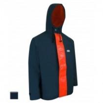 Jackfield Waterproof Jacket {Armour Gear} ~ Medium Only