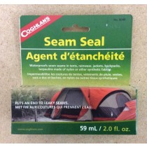 Coghlan's Seam Seal ~ 2fl oz
