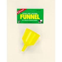 Coghlan's Funnel
