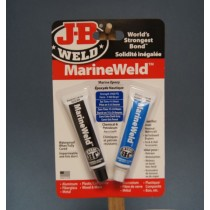J-B Weld ~ Marine Weld