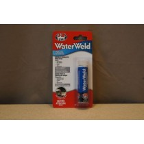 J-B Weld ~ Water Weld