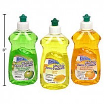 Dish Soap ~ 384ml bottle