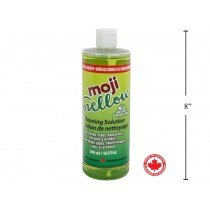 MojiMello Cleaning Solution ~ 500ml