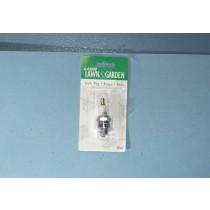 Spark Plug ~ Standard