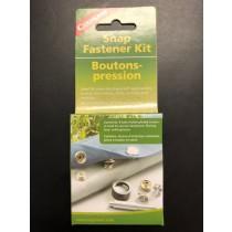 Coghlan's Snap Fastener Kit