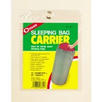 Coghlan's Sleeping Bag Carrier