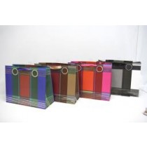 Large Gift Bags ~ Vertical