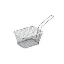 Luciano Mini Serving Wire Baskets