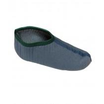 Jackfield Boot Socks