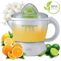 Electric Citrus Juicer ~ 700ml