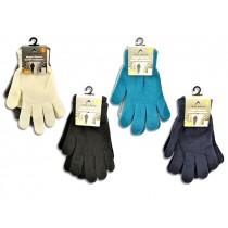 Adult Magic Gloves ~ 2 per pack