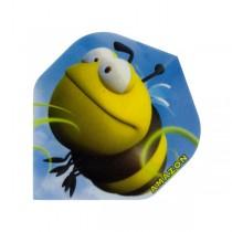 Amazon Flights ~ Bumble Bee