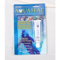 Aquaseal Water Sealant ~ 28ml tube