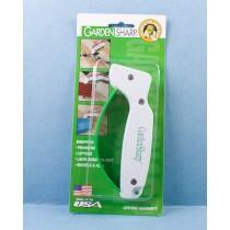 AccuSharp Garden Sharp Tool Sharpener