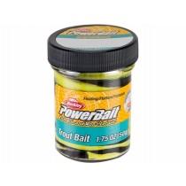 Berkley PowerBait Trout Bait ~ Bumblebee
